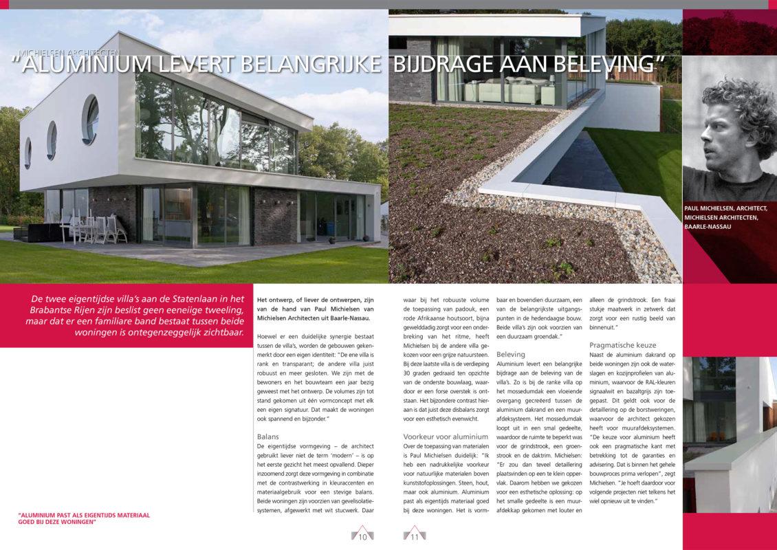 2013_okt_AIP_artikel_Rijen_Architect_Paul_Michielsen